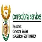 correctional-services_22_orig